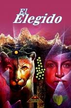 EL ELEGIDO – Novela Histórica (Edición Física)